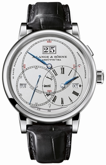 A. Lange & Sohne 180.026 Made in Germany