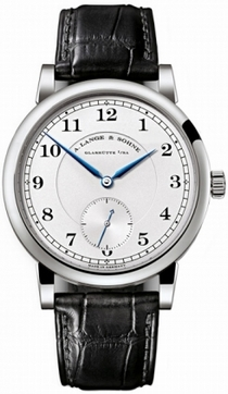 A. Lange & Sohne 233.026 Made in Germany