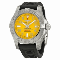 Breitling A1733110/I519 - 200S-A20DSA.2 Automatic