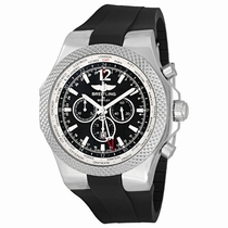 Breitling Breitling For Bentley A4736212-B9-210S