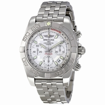 Breitling Chronomat AB014012/G711 Swiss Made