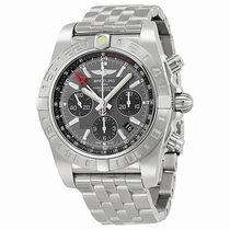 Breitling Chronomat AB042011-F561SS Swiss Made