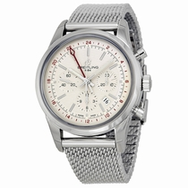 Breitling Transocean AB045112/G772SS Automatic