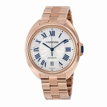 Cartier Cle WGCL0002 Swiss Made