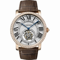 Cartier Rotonde de Cartier HPI00593 Swiss Made