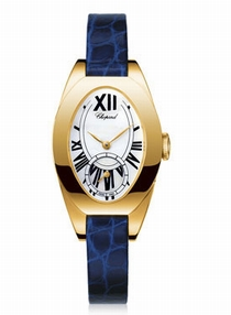 Chopard Classic 127228-0001 Ladies