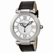 Chopard Imperiale 388531-3001 Stainless Steel