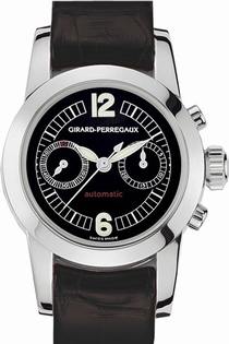 Girard Perregaux 80450.0.53.6056 Swiss Made
