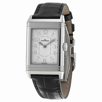 Jaeger LeCoultre Q3208422 Ladies