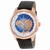 Jaeger LeCoultre Q8102520 Swiss Made