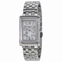 Longines L 5.502.0.97.6 Stainless Steel