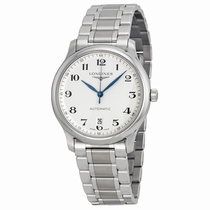 Longines Master Collection L2.628.4.78.6 Automatic