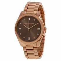 Michael Kors Blake MK3227 Brown