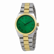 Michael Kors Channing MK5991 Green
