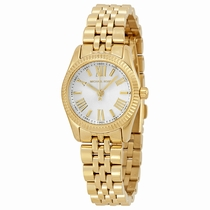 Michael Kors Lexington MK3229 Quartz
