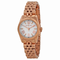 Michael Kors Lexington MK3230 Ladies