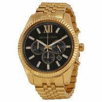 Michael Kors Lexington MK8286 Mens