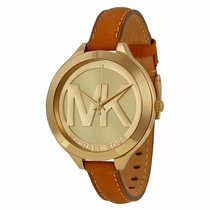 Michael Kors MK2326 Ladies