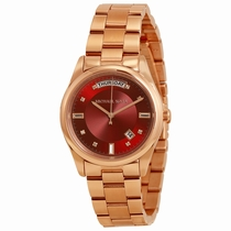 Michael Kors MK6103 Ladies