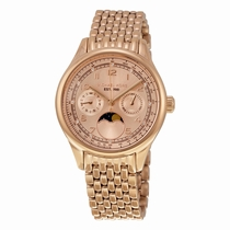 Michael Kors MK6181 Ladies