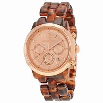 Michael Kors MK6199 Ladies