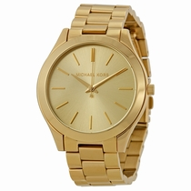 Michael Kors Runway MK3179 Ladies