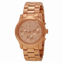 Michael Kors Runway MK5128 Ladies