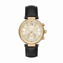 Michael Kors Sawyer MK2433 Quartz