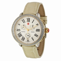 Michele MWW21A000043 Ladies