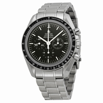 Omega Speedmaster 311.30.42.30.01.006 Swiss Made