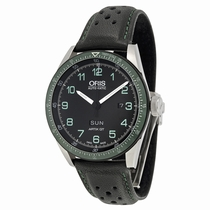 Oris 01 735 7706 4494SET Mens