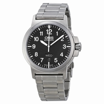 Oris BC3 01 735 7641 4164-07 8 22 03 Swiss Made