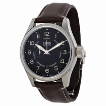 Oris Big Crown 01 745 7688 4064-LS Automatic