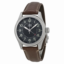 Oris Big Crown 01 754 7679 4064-07 5 20 78FC Mens