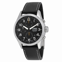 Oris Big Crown 01 774 7699 4134-07 5 22 19FC Mens
