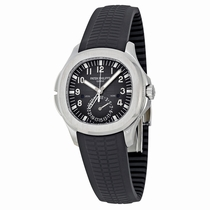 Patek Philippe 5164A-001 Swiss Made