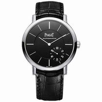Piaget G0A37126 Automatic