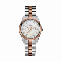 Rado Hyperchrome R32976902 Ladies