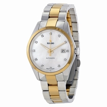 Rado Hyperchrome R32979902 Mother of Pearl