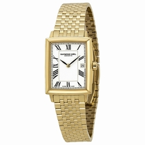 Raymond Weil Tradition 5956-P-00300 White