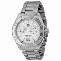 Tag Heuer WAY111Y.BA0910 Quartz