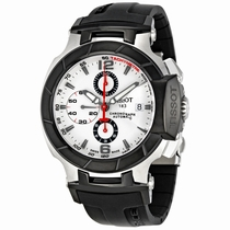 Tissot T-Race Collection T048.427.27.037.00 Automatic