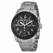 Tissot T-Sport Collection T0394172105700 Stainless Steel