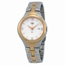 Tissot T-Trend Collection T0822102203800 Swiss Made