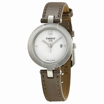 Tissot T-Trend Collection T0842101601701 White