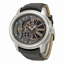 Audemars Piguet Millenary 15350ST.OO.D002CR.01 Swiss Made