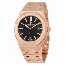Audemars Piguet Royal Oak 15400OR.OO.1220OR.01 Swiss Made