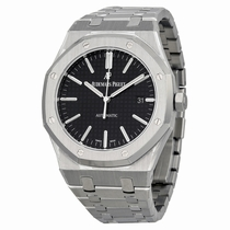Audemars Piguet Royal Oak 15400ST.OO.1220ST.01 Stainless Steel
