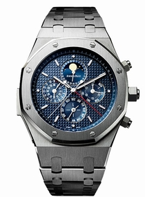 Audemars Piguet Royal Oak 25865ST.OO.1105ST.02 Stainless Steel