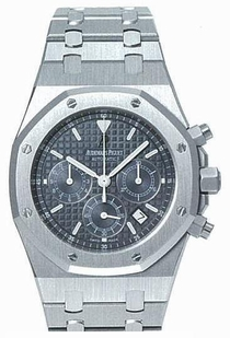 Audemars Piguet Royal Oak 26300ST.OO.1110ST.03 Automatic